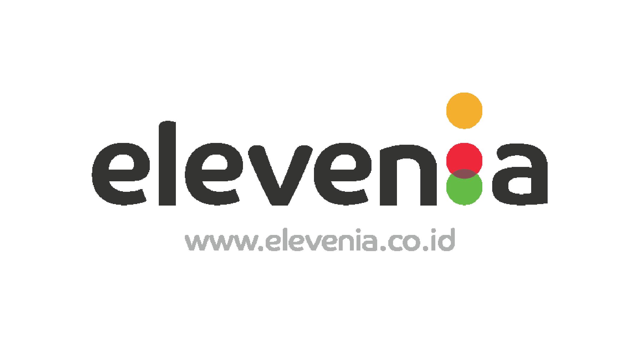 Elevenia