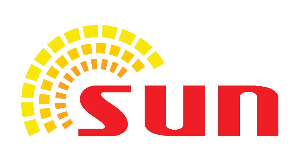 Sun Telecom